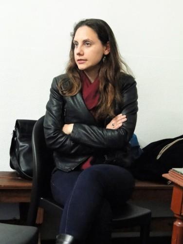 daniel-otero-liliasalsano-guillermoaleu-carlamarty (16)