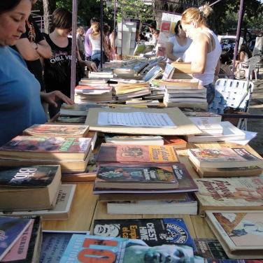 feria-libro-usado-daniel-otero-luzdeciudad-jardindelicias-innovasantafe_002