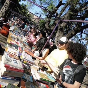 feria-libro-usado-daniel-otero-luzdeciudad-jardindelicias-innovasantafe_006