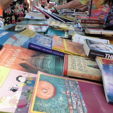 feria-libro-usado-daniel-otero-luzdeciudad-jardindelicias-innovasantafe_009