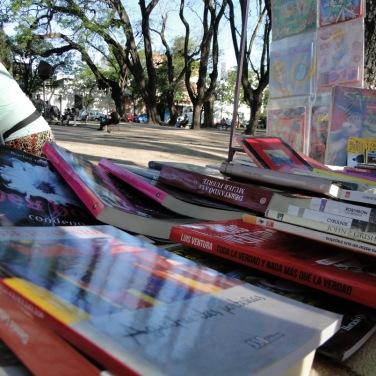 feria-libro-usado-daniel-otero-luzdeciudad-jardindelicias-innovasantafe_010