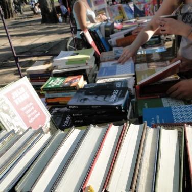 feria-libro-usado-daniel-otero-luzdeciudad-jardindelicias-innovasantafe_011
