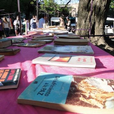 feria-libro-usado-daniel-otero-luzdeciudad-jardindelicias-innovasantafe_013
