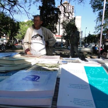 feria-libro-usado-daniel-otero-luzdeciudad-jardindelicias-innovasantafe_014
