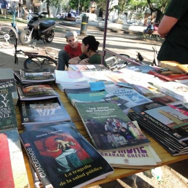 feria-libro-usado-daniel-otero-luzdeciudad-jardindelicias-innovasantafe_016
