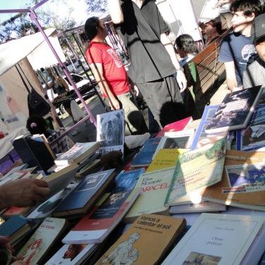 feria-libro-usado-daniel-otero-luzdeciudad-jardindelicias-innovasantafe_017