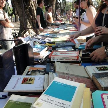 feria-libro-usado-daniel-otero-luzdeciudad-jardindelicias-innovasantafe_018