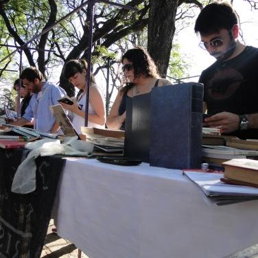 feria-libro-usado-daniel-otero-luzdeciudad-jardindelicias-innovasantafe_020