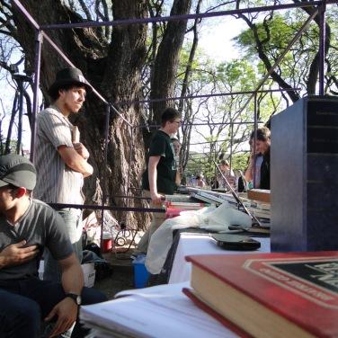 feria-libro-usado-daniel-otero-luzdeciudad-jardindelicias-innovasantafe_021