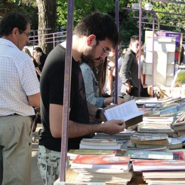 feria-libro-usado-daniel-otero-luzdeciudad-jardindelicias-innovasantafe_032