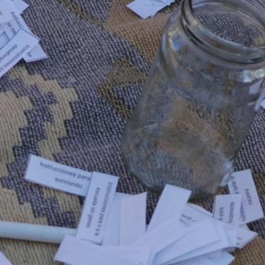 feria-libro-usado-daniel-otero-luzdeciudad-jardindelicias-innovasantafe_035