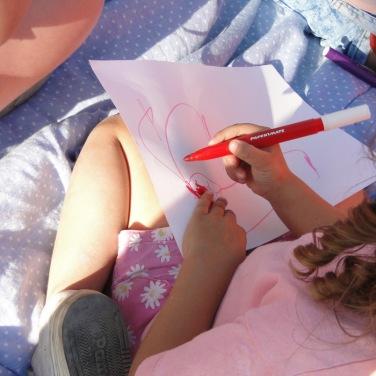 feria-libro-usado-daniel-otero-luzdeciudad-jardindelicias-innovasantafe_036