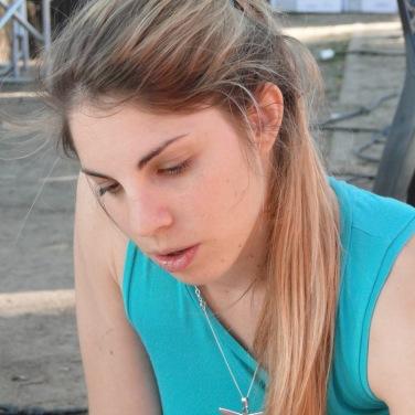feria-libro-usado-daniel-otero-luzdeciudad-jardindelicias-innovasantafe_038