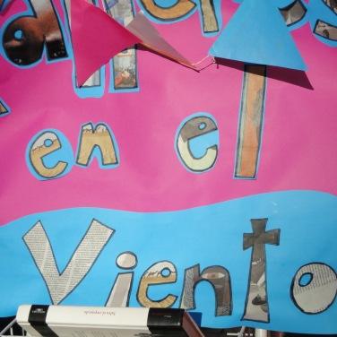 feria-libro-usado-daniel-otero-luzdeciudad-jardindelicias-innovasantafe_039