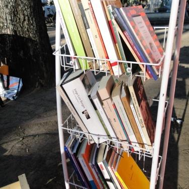feria-libro-usado-daniel-otero-luzdeciudad-jardindelicias-innovasantafe_040