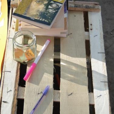 feria-libro-usado-daniel-otero-luzdeciudad-jardindelicias-innovasantafe_041