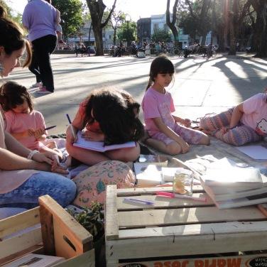 feria-libro-usado-daniel-otero-luzdeciudad-jardindelicias-innovasantafe_042