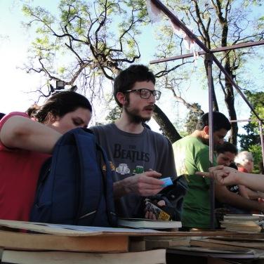 feria-libro-usado-daniel-otero-luzdeciudad-jardindelicias-innovasantafe_058