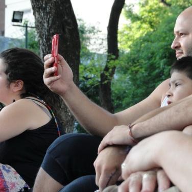 feria-libro-usado-daniel-otero-luzdeciudad-jardindelicias-innovasantafe_084