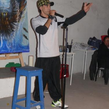 GONZALO-SALINAS-DANIEL-OTERO (145)