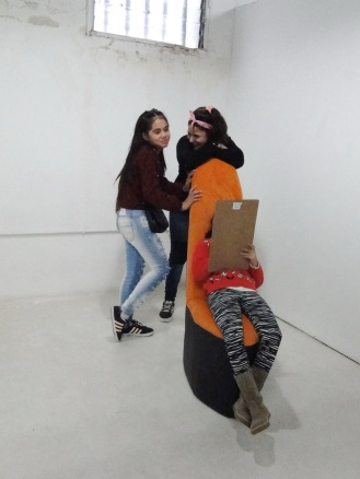GONZALO-SALINAS-DANIEL-OTERO (23)