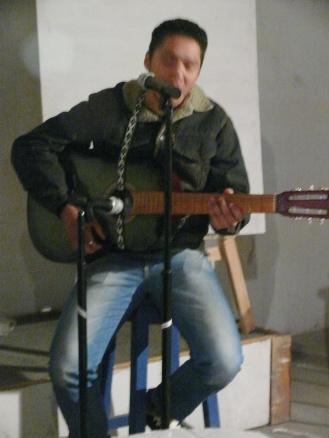 GONZALO-SALINAS-DANIEL-OTERO (78)