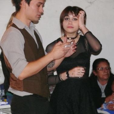 GONZALO-SALINAS-DANIEL-OTERO (87)
