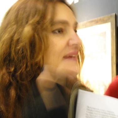 ALEJANDRA-MELANO-DANIELOTERO-TODASANTAFE-LUZDECIUDAD-LACASONA-_20