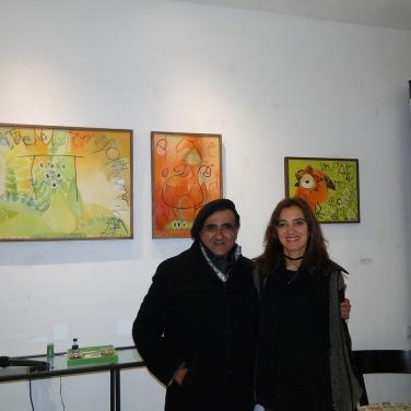 ALEJANDRA-MELANO-DANIELOTERO-TODASANTAFE-LUZDECIUDAD-LACASONA-_34