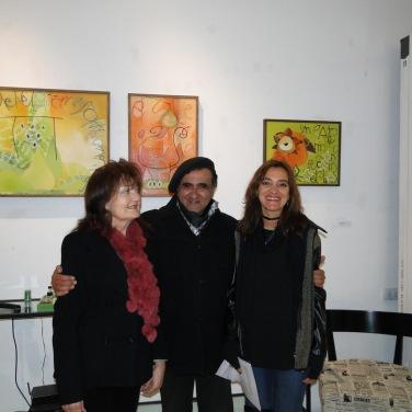 ALEJANDRA-MELANO-DANIELOTERO-TODASANTAFE-LUZDECIUDAD-LACASONA-_35