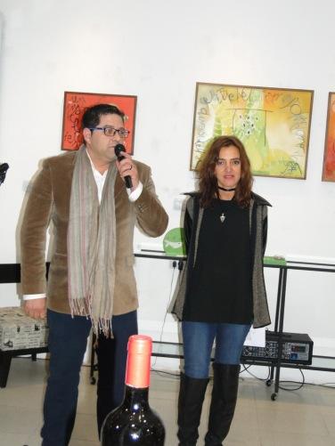 ALEJANDRA-MELANO-DANIELOTERO-TODASANTAFE-LUZDECIUDAD-LACASONA-_40