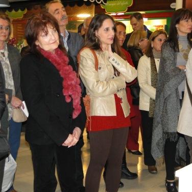 ALEJANDRA-MELANO-DANIELOTERO-TODASANTAFE-LUZDECIUDAD-LACASONA-_41