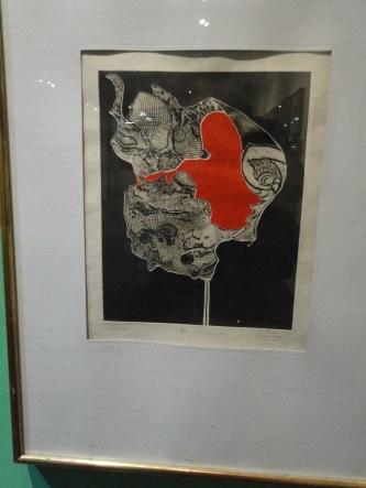 TAVERNA-IRIGOYEN-NANCI-VALLEJO-DANIELOTERO-RAQUELGARIGLIANO_37