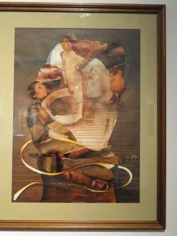 TAVERNA-IRIGOYEN-NANCI-VALLEJO-DANIELOTERO-RAQUELGARIGLIANO_55