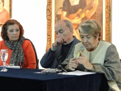 TAVERNA-IRIGOYEN-NANCI-VALLEJO-DANIELOTERO-RAQUELGARIGLIANO_63