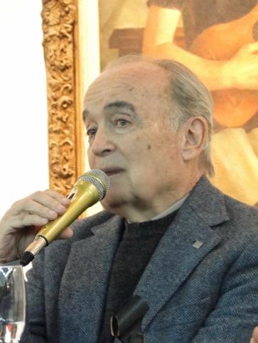 TAVERNA-IRIGOYEN-NANCI-VALLEJO-DANIELOTERO-RAQUELGARIGLIANO_68