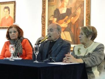 TAVERNA-IRIGOYEN-NANCI-VALLEJO-DANIELOTERO-RAQUELGARIGLIANO_70