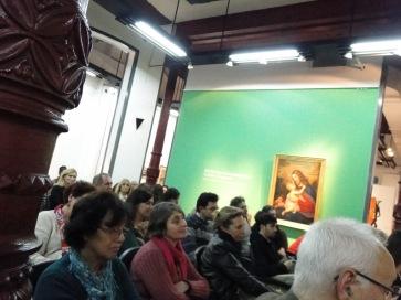 TAVERNA-IRIGOYEN-NANCI-VALLEJO-DANIELOTERO-RAQUELGARIGLIANO_71
