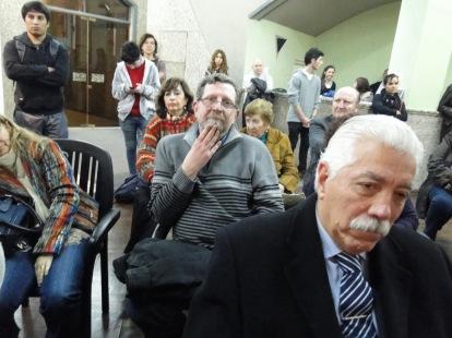 TAVERNA-IRIGOYEN-NANCI-VALLEJO-DANIELOTERO-RAQUELGARIGLIANO_72