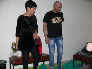 gladys-ortiz-daniel-otero-25