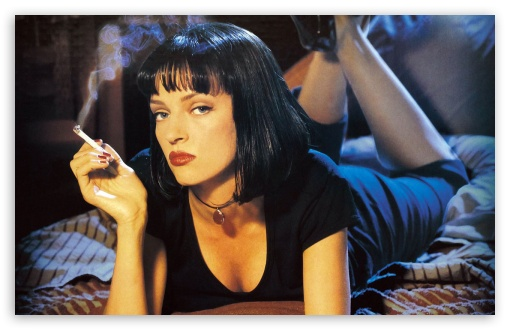 uma_thurman___pulp_fiction-danielotero