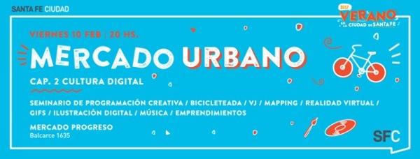 verano_2017_flyer_mailing_mercadourbano_cap2_agenda