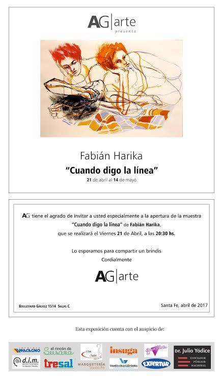 Fabian Harika
