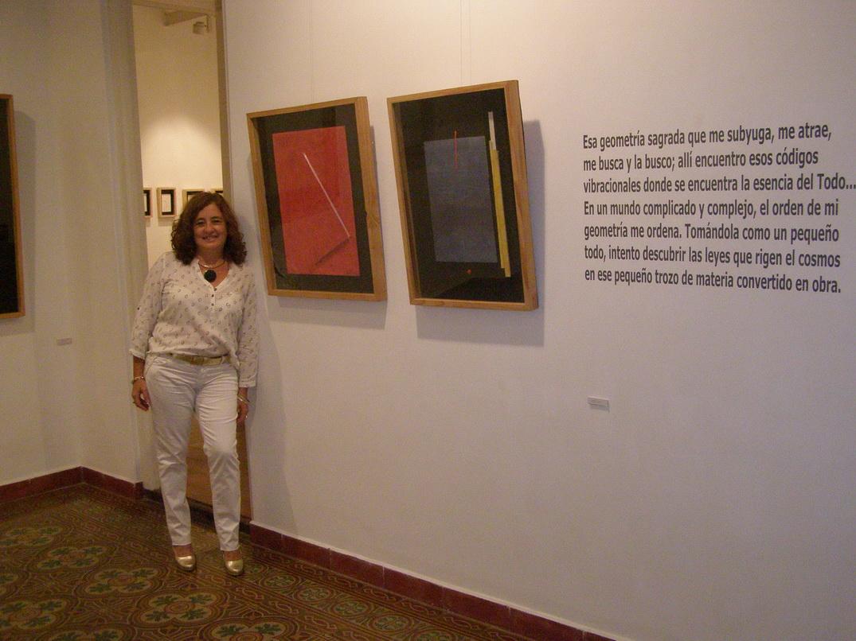 Geraldhyne Fernandez-Marcelo Olmos-Fundacion Ramseyer-Dayer