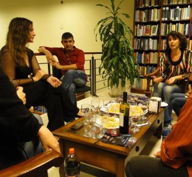 danielotero-libreriapabloVI-luzdeciudad-jardindelicias-lacasona-lospumas-deportesolidario-_20