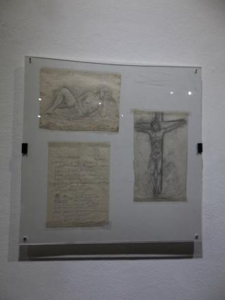 jose-sedlacek-danielotero-lacasona-luzdeciudad- (16)
