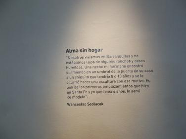 jose-sedlacek-danielotero-lacasona-luzdeciudad- (48)