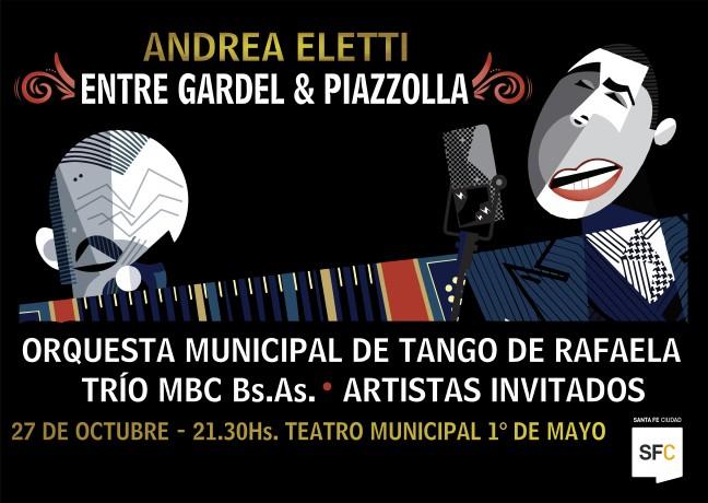 Andrea Eletti