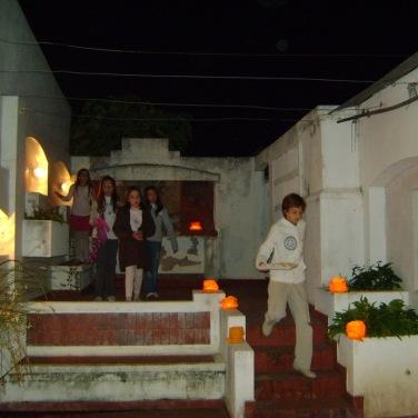 danielotero-luzdeciudad-jardindelicias-lacasonaloftarts_27