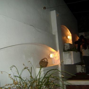 danielotero-luzdeciudad-jardindelicias-lacasonaloftarts_28